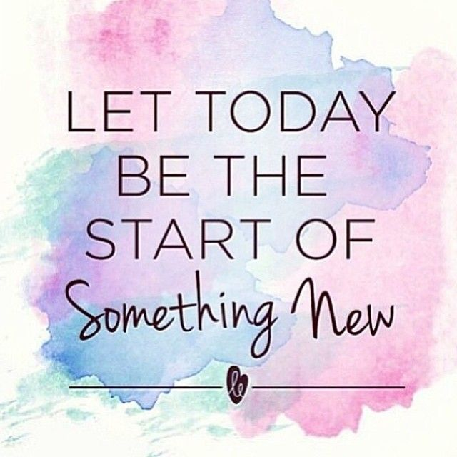 Welcome August Morning Quotes Images